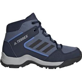 Adidas Terrex Hyperhiker K Jr G26533 schoenen