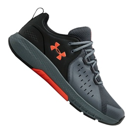 Under Armour Charged Commit Tr 2.0 M 3022027-003 trainingsschoenen
