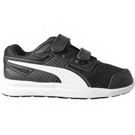Puma Escaper Mesh V Inf Jr 190327 08 schoenen zwart