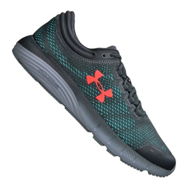 Under Armour Charged Bandit 5 M 3021947-403 hardloopschoenen