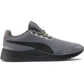 Puma Pacer Next Fs Knit 2.0 370507 02 schoenen grijs