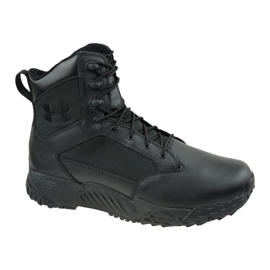 Under Armour Stellar Tactical M 1268951-001 schoenen zwart