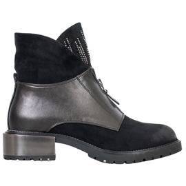 Goodin Warme mode laarzen