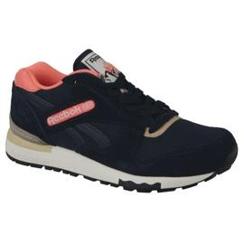 Reebok Gl 6000 Out-Color schoenen in BD1580 marine