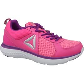 Reebok Astroride W BD5013 schoenen roze