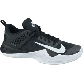 Nike Air Zoom Hyperace M 902367-001 schoenen zwart