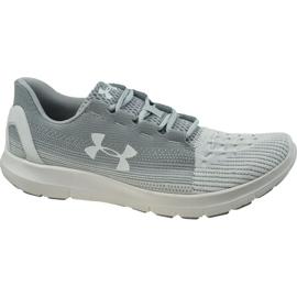 Under Armour Remix 2.0 W schoenen 3022532-101 grijs