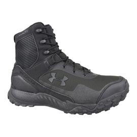 Under Armour Valsetz Rts 1.5 4E Extra Wide M 3021035-001 schoenen zwart