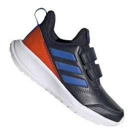 Adidas Jr AltaRun Cf Jr G27235 schoenen zwart