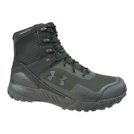Under Armour Valsetz Rts 1.5 M 3021034-001 schoenen zwart