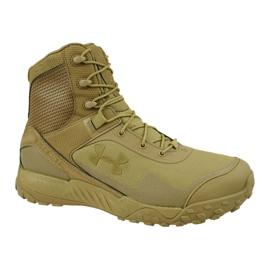 Under Armour Valsetz Rts 1.5 M 3021034-200 schoenen bruin