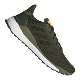 Adidas Solar Boost 19 M G28057 schoenen
