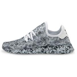 Adidas Originals Sneakers Deerupt Runner W EE5808 schoenen