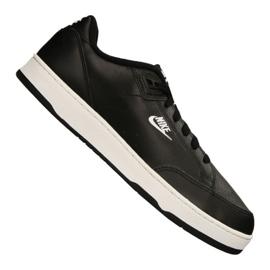 Nike Grandstand II MM AA2190-001 schoenen zwart