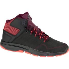 Adidas Climawarm Supreme M M18088 schoenen zwart