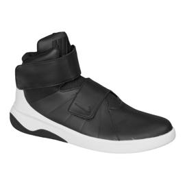 Nike Marxman M 832764-001 schoenen zwart zwart