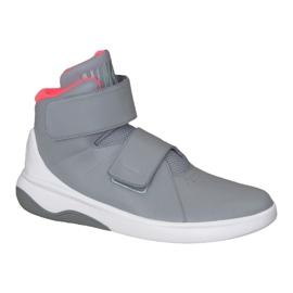 Nike Marxman M 832764-002 schoenen grijs grijs / zilver