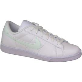 Nike Tennis Classic W schoenen 312498-135 wit