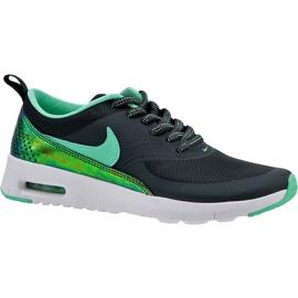 Nike Air Max Thea Print Gs W 820244-002 schoenen