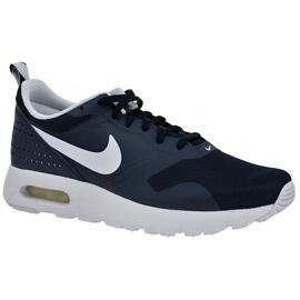 Nike Air Max Tavas Gs W 814443-402 schoenen marine