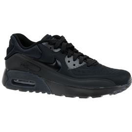 Nike Air Max 90 Ultra Gs W 844599-008 zwart
