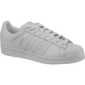 Adidas Superstar M CM8073 schoenen wit