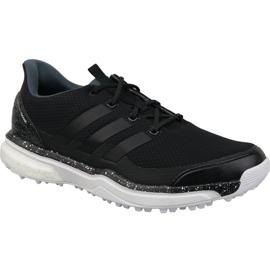 Adidas adiPower Sport Boost 2 M F33216 schoenen zwart