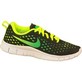 Nike Free Express Gs W 641862-005 schoenen