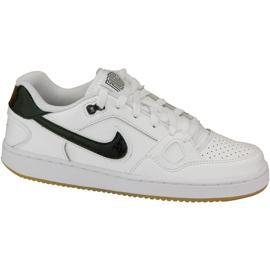 Nike Son Of Force Gs W 615153-108 schoenen wit