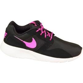 Nike Kaishi Gs W 705492-001 schoenen