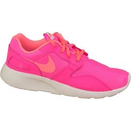Nike Kaishi Gs W 705492-601 schoenen roze
