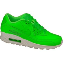 Nike Air Max 90 Ltr Gs W 724821-300 schoenen groen
