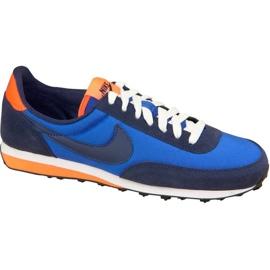 Nike Elite Gs W 418720-408 schoenen