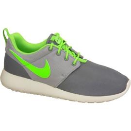 Nike Roshe One Gs W schoenen 599728-025