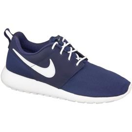 Nike Roshe One Gs W schoenen 599728-416
