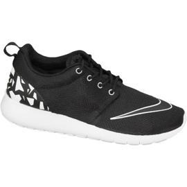 Nike Roshe One Fb Gs W 810513-001 schoenen