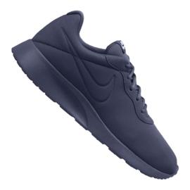 Nike Tanjun Prem M 876899-500 schoenen