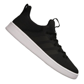 Adidas Cloudfoam Adventage Adapt M DB0264 schoenen zwart
