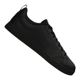 Adidas Cloudfoam Adventage Clean M F99253 schoenen zwart