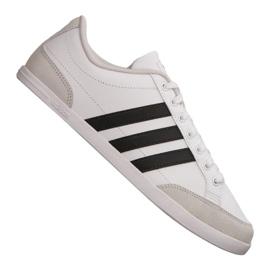 Adidas Caflaire M DB1347 schoenen wit