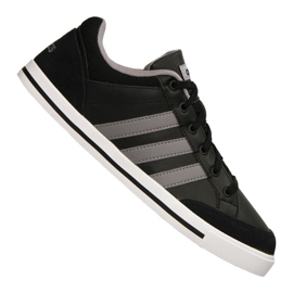 Adidas Cacity M BB9695 schoenen zwart