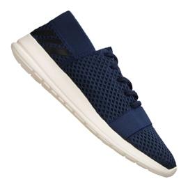 Adidas Element Verfijnen 3M M BB4847 schoenen marine