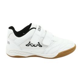 Kappa Kickoff Jr 260509K 1011 schoenen