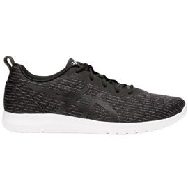Asics Kanmei 2 M schoenen 1021A011-001 zwart