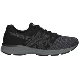 Asics Gel-Exalt 4 M T7E0N-020 schoenen