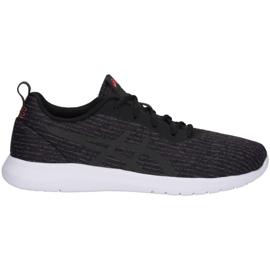 Asics Kanmei 2 W schoenen 1022A011-001 zwart