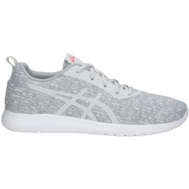 Asics Kanmei 2 W schoenen 1022A011-020 grijs