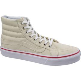 Vans Sk8-Hi Slim W VA32R2MXN schoenen