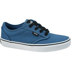 Vans Atwood W VA349PMI8 schoenen marine