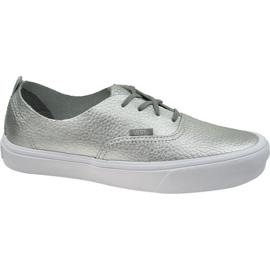 Vans Authentic Decon W VA38ERN5K schoenen grijs